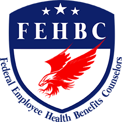 Home - Federal Employee Health Benefits Counselors